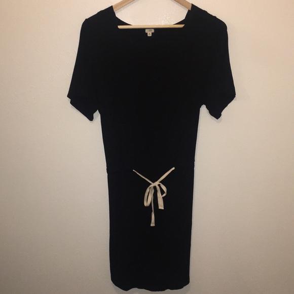 J. Crew Dresses & Skirts - J Crew T Shirt Dress